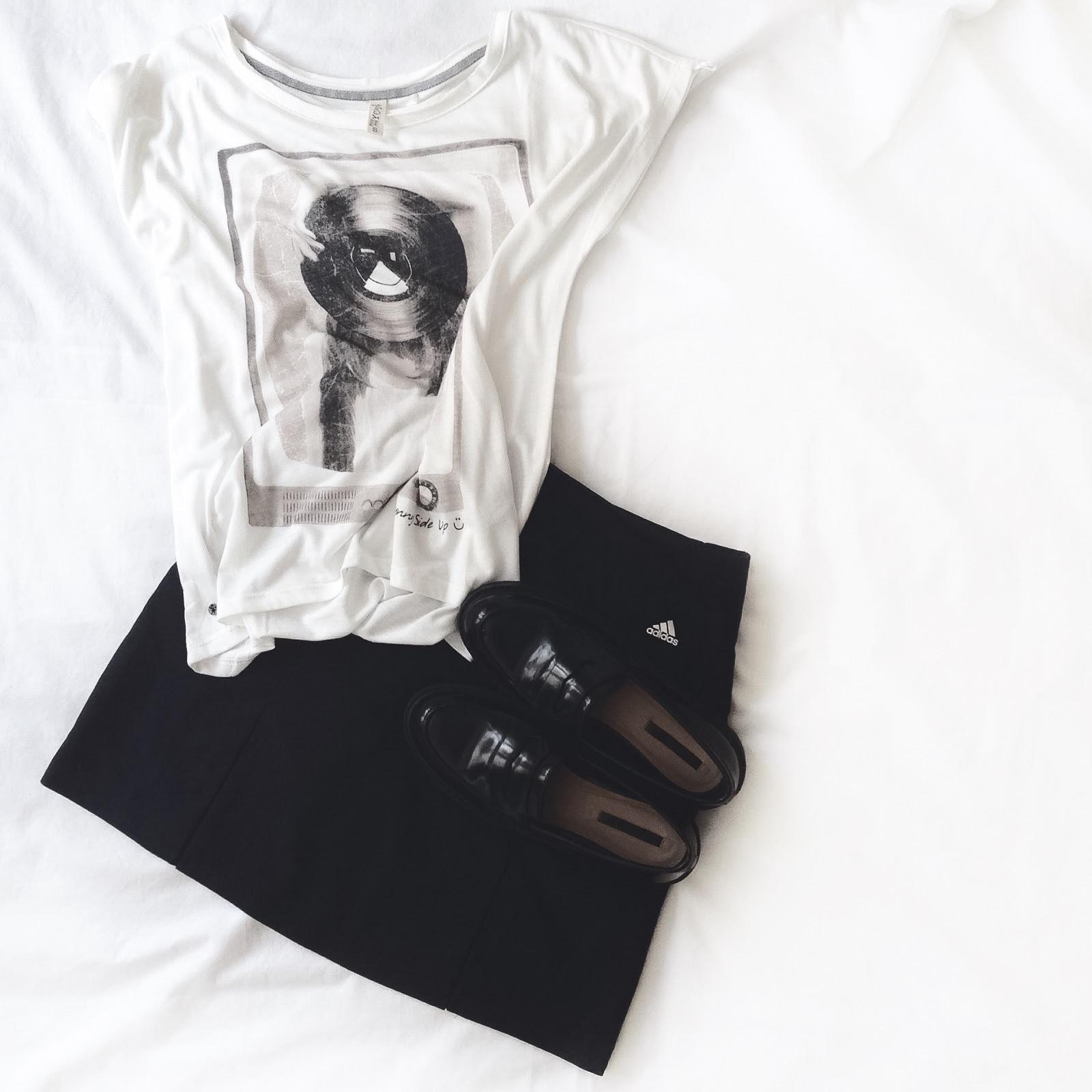5fe0f65a2c Como ya saben me encanta el estilo minimal y no es algo que aplique  solamente en el look de mi blog o fotografías. El estilo minimal forma  parte de mis ...