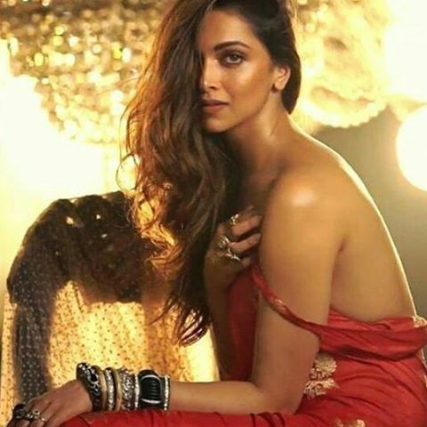 Hot Indian actress pics – Celebrityphotocuts 15