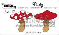 https://www.crealies.nl/detail/1920053/partz-stans-die-no-17-paddenst.htm