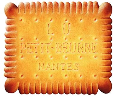 Petit-Beurre-LU-Nantes