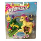 My Little Pony Lady Rainbow Royal Lady Ponies III G2 Pony
