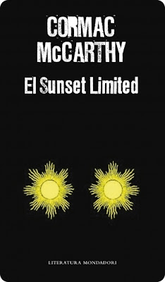 el-sunset-limited