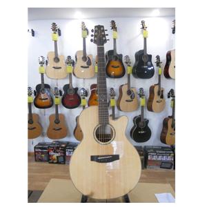 Đàn Guitar takamine nhật bản EG463SC
