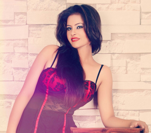 Cheap Indian Escort In Dubai
