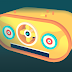 Review: GNOG (Sony PlayStation 4)