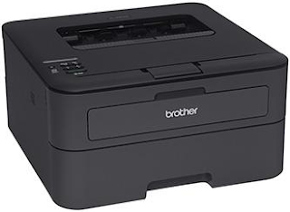 Download Brother HL-L2360DW Driver and Review 2016