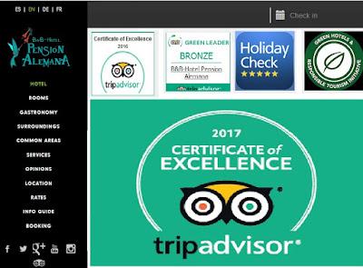 https://www.tripadvisor.com/Hotel_Review-g294314-d642537-Reviews-B_B_Hotel_Pension_Alemana-Cusco_Cusco_Region.html