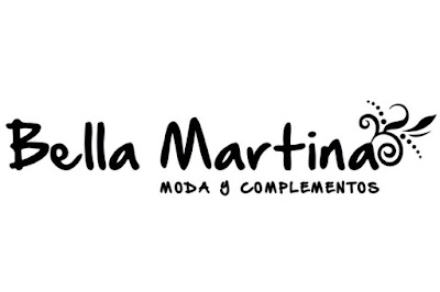Ampa Ceip Alfredo Landa 2016-2017