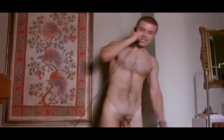 Eviltwins Male Film  Tv Screencaps Los Novios Blgaros -6733