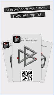 Games Hocus. Apk
