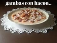 http://carminasardinaysucocina.blogspot.com.es/2018/03/gambas-con-beicon-nata-y-bechamel.html