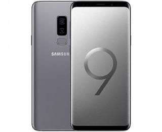 harga Samsung Galaxy S9+