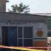 Hombre mató a puñaladas a dueña de bar, en SanRafael