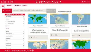 http://mapasinteractivos.didactalia.net/comunidad/mapasflashinteractivos/todos?dc:language=espa%C3%B1ol