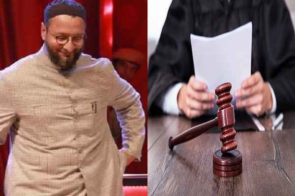 asaduddin-owaisi-happy-supreme-court-verdict-on-triple-talaq