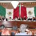 APRUEBA CABILDO  LA INSTITUCIÓN DE UNA SECRETARÍA DE ECONOMÍA SOCIAL Y TURISMO MUNICIPAL
