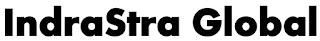 IndraStra Global