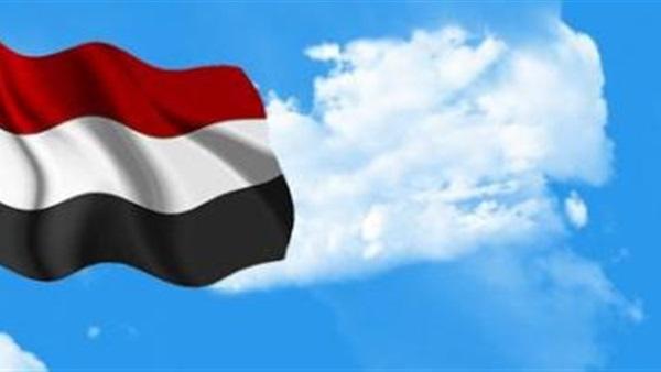 اخبار اليمن اليوم , اخر اخبار اليمن