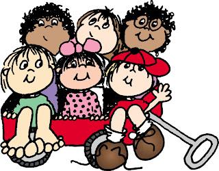Resultado de imagem para kid classroom, clipart