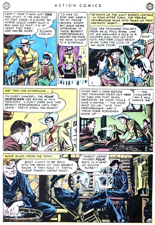 Action Comics (1938) 134 Page 43