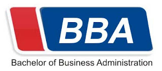 BBA Direct Management Quota Admission in Top Colleges Pune