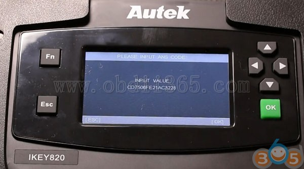 activate-autek-ikey820-6