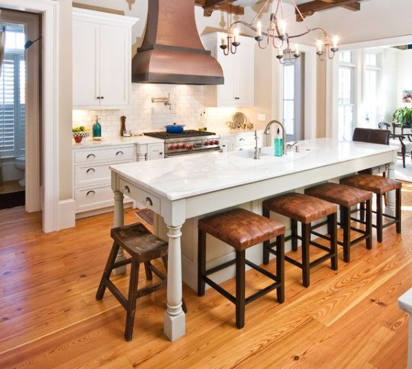 Cheap Kitchen Island With Seating Kitchen Awesome Cheap