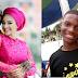 WATCH VIDEO: Stop calling me Wizkid's ex- Sophia Alakija warns Nigerians