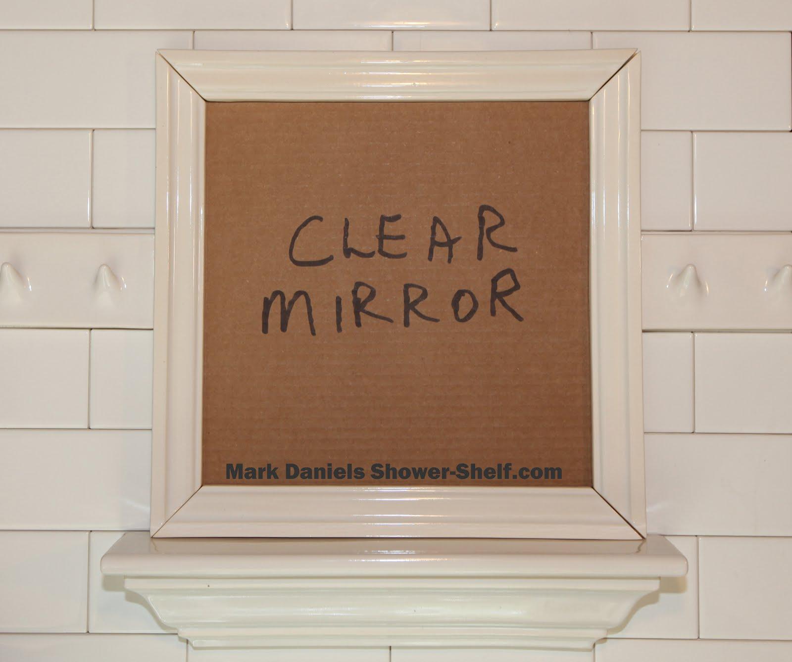Bathroom Remodeling Design Ideas Tile Shower Niches: June 2012