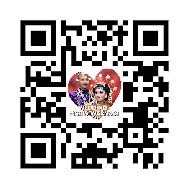 Aplikasi Album Pernikahan  ATRI & WARNADI untuk Smartphone Android ada disini : http://bit.ly/playstore-atri-warnadi | Foto, Video & Aplikasi dibuat oleh : KLIKMG.COM Developer : Foto, Video & Aplikasi AndroidDe