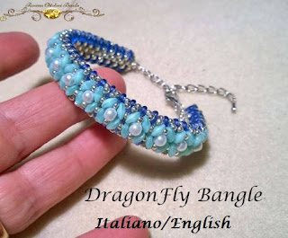 https://www.etsy.com/it/listing/514012122/dragonfly-bangle-pdf-beading-tutorial-in?ref=shop_home_active_10