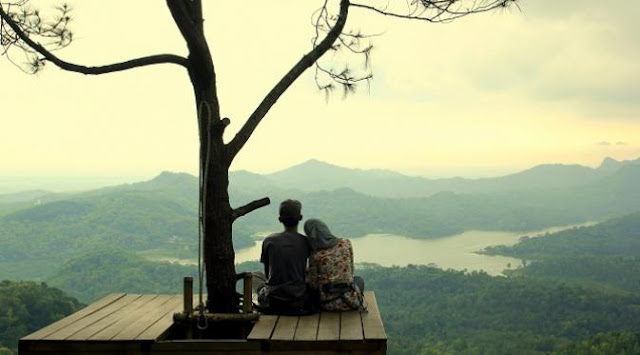 Pemkab Kulon Progo Kembangkan 120 Destinasi Wisata Baru