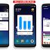 Como Instalar o MIUI 10 Update ( Dispositivos Xiaomi)