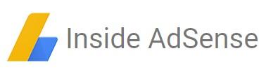 Cara Mengoptimalkan Penempatan iklan Adsense dengan Visitor Mobile ( Visitor dari Ponsel )