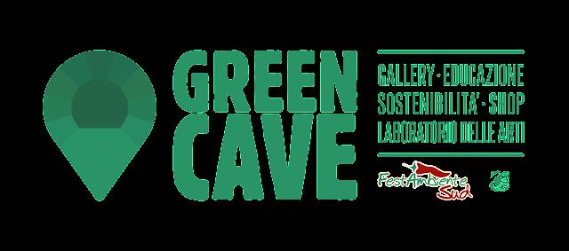 Green Cave, musica d'inverno con sole primizie: si parte con Ottolini e la sua musica per conchiglie, per un'anteprima d'eccezione.