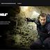 Netflix'in Yeni İnteraktif Dizisi Doğaya Karşı Mücadele'nin Fragmanı Yayınlandı !