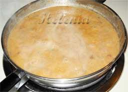 что приготовить из консервированной фасоли