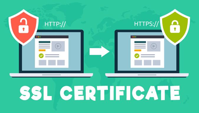 Penyedia SSL Certificate Terbaik di Indonesia, http https, ssl, ssl murah, ssl certificate, ssl indonesia, beli ssl, beli ssl certificate, harga ssl, jual ssl