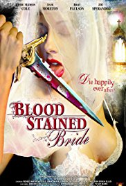 Watch The Bloodstained Bride Online Free 2006 Putlocker
