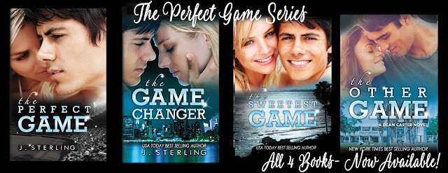 http://writing.jennster.com/p/the-perfect-game-new-adult-novel.html
