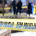 Banovići: Pronađeno beživotno tijelo muškarca