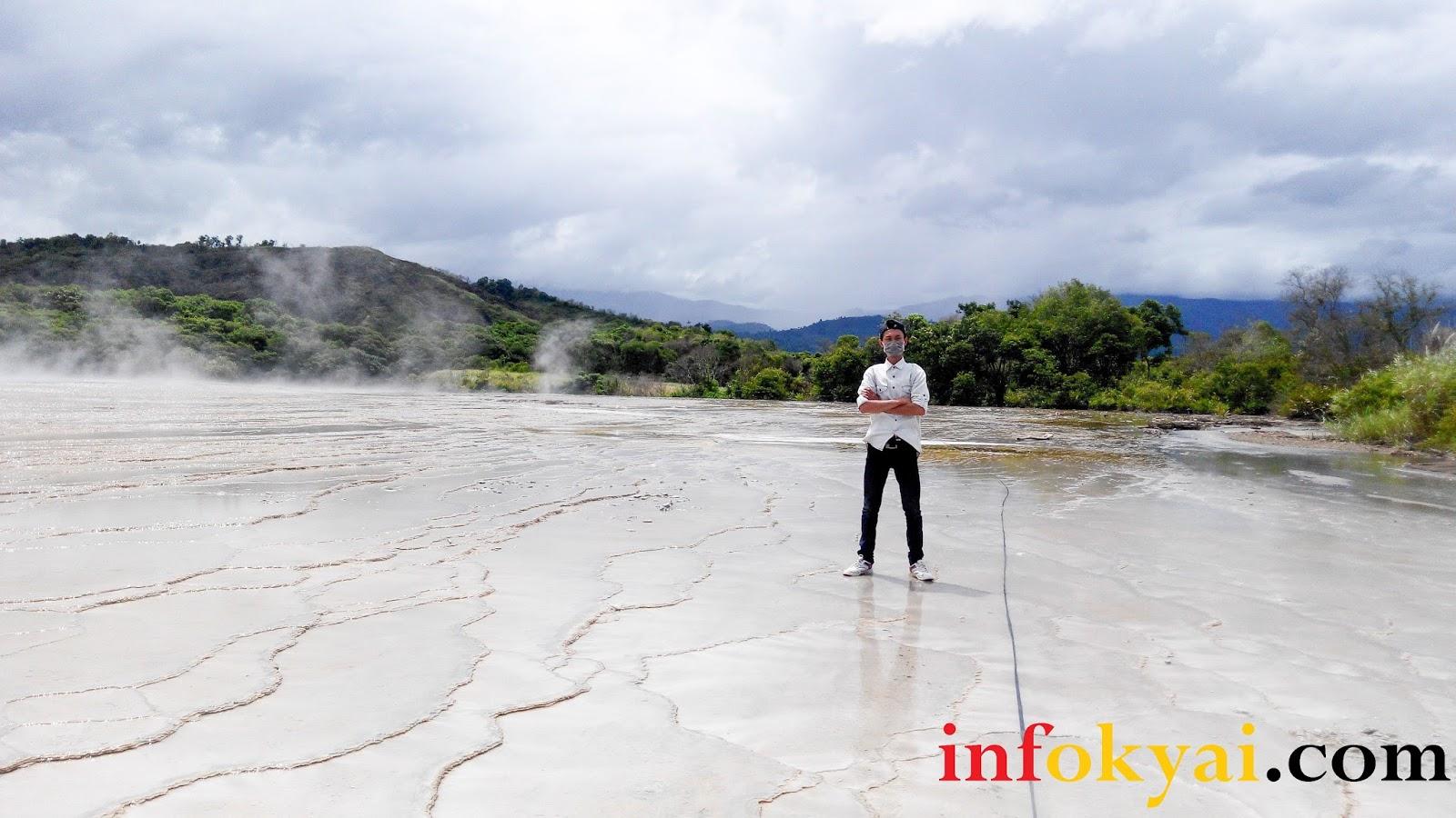 Suoh Lampung Barat Pesona Keindahan Wisata Alam Lampung Berita Viral Hari Ini Lowongan Kerja Hari Ini