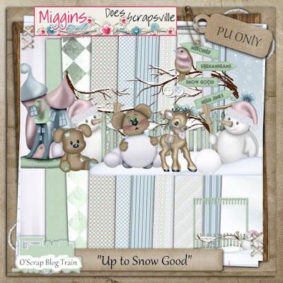 https://2.bp.blogspot.com/-X8aSOn1uguA/WmDUkE2i7SI/AAAAAAAADc0/_8otJCyTz3kfjlmVe4FCLdcoh9Y7DaxJgCLcBGAs/s400/miggs_oscrap18_snowgood%2Bprev.jpg