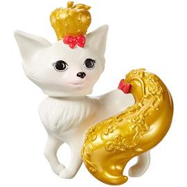 EAH Pet Bobbleheads Gala Doll