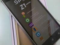 firmware spc z1 (premium)