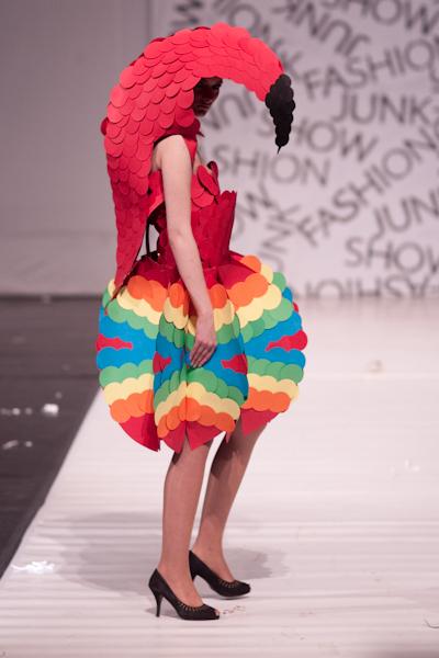 junk-fashion-slow-2012