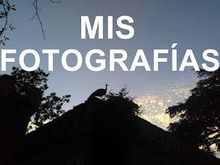 http://palabrasparab.blogspot.com.es/p/blog-page.html