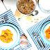 """A pranzo con """"Il Matterello"""""""