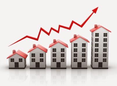 Real Estate Markets Report