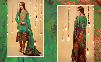 latest-embroidered-winter-modal-dresses-collection-2017-by-shariq-textiles-3